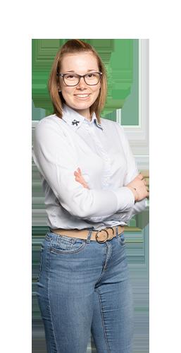 Michelle Heiberger